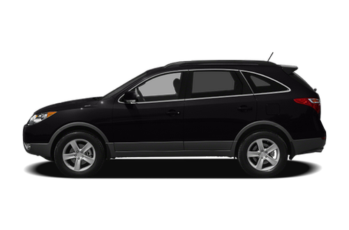 2008 hyundai veracruz owners manual