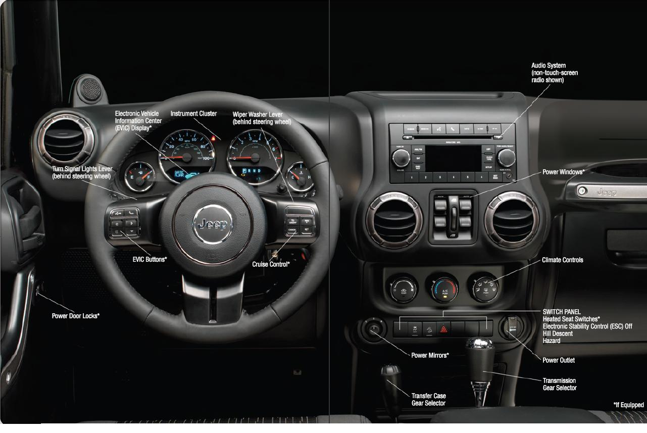 2010 jeep wrangler sport owners manual