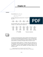 process dynamics and control seborg solution manual chapter 2