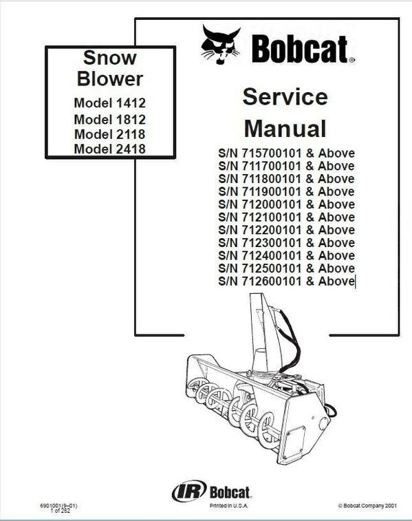 2012 can am commander 1000 service manual pdf