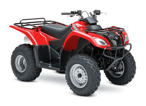 suzuki quadrunner 250 4x4 owners manual